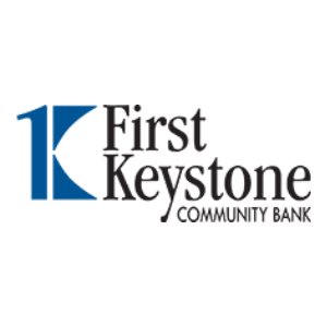 Commercial Cleaning Services Testimonial - First Keystone